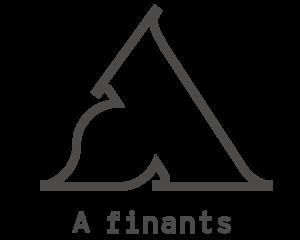 Afinants